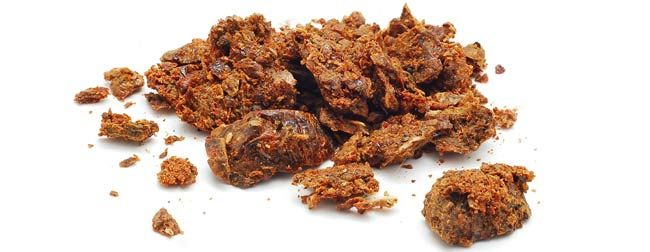 Včelí propolis je 100% prírodný produkt